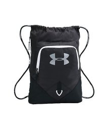 UNDER ARMOUR/アンダーアーマー/メンズ/18S UA UNDENIABLE SACKPACK/500122341