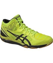 ASICS/アシックス/GEL-V SWIFT CV MT/500127175