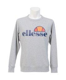 Ellesse/エレッセ/スウェットクルー/500138256