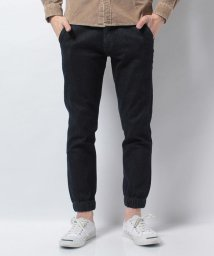LEVI'S MEN/CHINO JOGGER MIDNIGHT RINSE/500120465