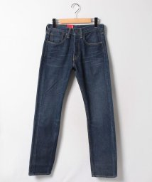 LEVI'S MEN/501(R) TAPERED CHIP/500120511