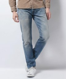 LEVI'S MEN/501(R) TAPERED FUTOMEN MIJ/500120512