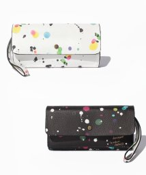 Desigual/MONE_REVERSIBLE NEW SPLA/500044613