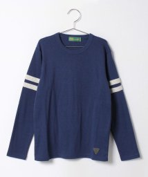 KRIFF MAYER(Kids)/USE‐TEE(120〜160cm)/500129557