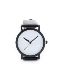colleca la/スリット盤腕時計/queite/500155740