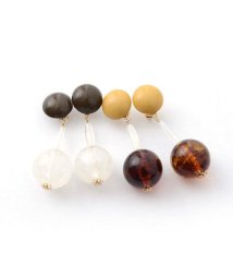 marjour/Marble Pierce/500157886
