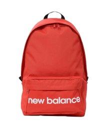 bc0a9c14be78d ニューバランス(New Balance)(MGSNEB) | スポーツバッグ/スポーツ用品の ...