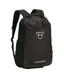 UNDER ARMOUR/アンダーアーマー/キッズ/UA YOUTH BASEBALL BACKPACK/500176767