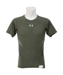 UNDER ARMOUR/アンダーアーマー/メンズ/UA HG ARMOUR ZONAL COMPRESSION SS/500180519