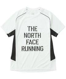 THE NORTH FACE/ノースフェイス/メンズ/ショートスリーブTNFRロゴクルー/500181418