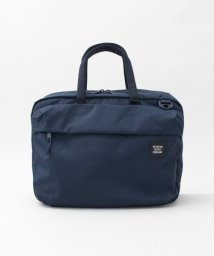 URBAN RESEARCH/Herschel Supply BRITANNIA/500182143