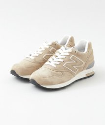 URBAN RESEARCH/NEW BALANCE M1400 MADE IN USA/500182209