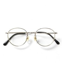 URBAN RESEARCH/KANEKO OPTICAL×URBAN RESEARCH METAL/500182403