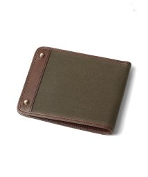 URBAN RESEARCH/WORK NOT WORK Fold Wallet/500182914