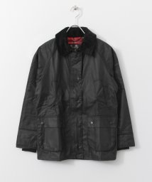 URBAN RESEARCH DOORS/Barbour Ladies SL Bedale DOORS 別注/500183410