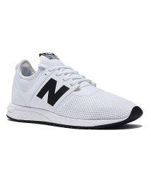 New Balance/ニューバランス/メンズ/MRL247WB D/500190995