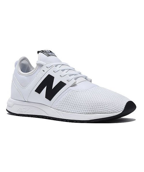 New Balance(ニューバランス)/ニューバランス/メンズ/MRL247WB D/55457238