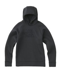 THE NORTH FACE/ノースフェイス/メンズ/TECH AIR SWEAT HOODIE/500191159