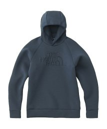 THE NORTH FACE/ノースフェイス/メンズ/TECH AIR SWEAT HOODIE/500191160