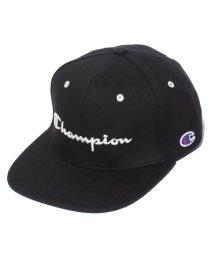 JNSJNM/【CHAMPION】BB CAP/500158750