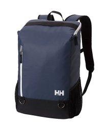 HELLY HANSEN/ヘリーハンセン/AKER DAY PACK/500192110