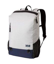 HELLY HANSEN/ヘリーハンセン/AKER DAY PACK/500192112