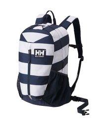HELLY HANSEN/ヘリーハンセン/フロイエン25/500192125