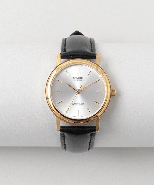 CASIO MTP−1095Q−7A 時計