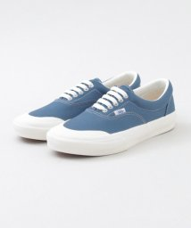 URBAN RESEARCH Sonny Label/VANS ERA/500193795