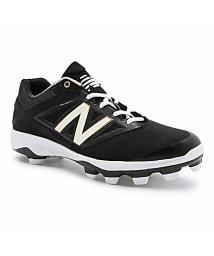 New Balance/ニューバランス/メンズ/PL4040B3 D/500016636