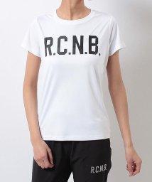 Number/ナンバー/レディス/レディース R.C.N.B. ベーシック RUN クルーネックTシャツ/500197585
