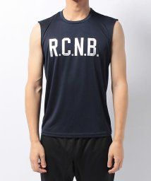 Number/ナンバー/メンズ/R.C.N.B. ベーシック RUN ノースリーブシャツ/500197597