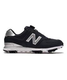 New Balance/ニューバランス/メンズ/MGB574NS D/500198159