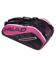HEAD/ヘッド/TOUR TEAM 9R SUPERCOMBI/500201767