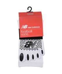 New Balance/ニューバランス/5フィンガーミドルソックス/500201836