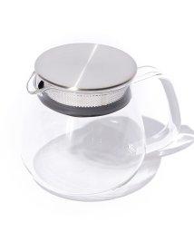 Afternoon Tea LIVING/EN94 ワンタッチ耐熱ティーポット 460ml/500159643