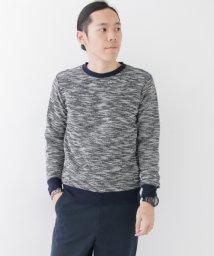 URBAN RESEARCH/【WAREHOUSE】杢裏毛L/STEE/500172520