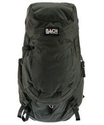 BACH/バッハ リュック/500198900