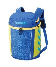 hummel/ヒュンメル/キッズ/プリアモーレバッグ(中学年用)/500214627