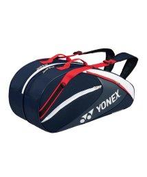 YONEX/ヨネックス/ラケットバッグ6(リュックツキ)/500214629