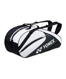 YONEX/ヨネックス/ラケットバッグ6(リュックツキ)/500214631