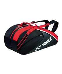 YONEX/ヨネックス/ラケットバッグ6(リュックツキ)/500214633