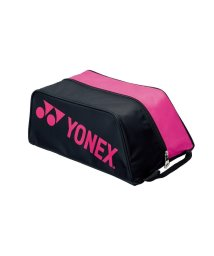 YONEX/ヨネックス/シューズケース/500214640