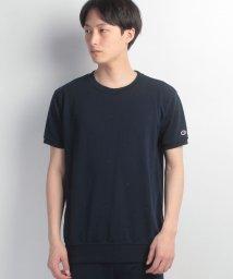 Champion/【セットアップ対応商品】S/S CREWNECK SWEATSHIRT/500128842