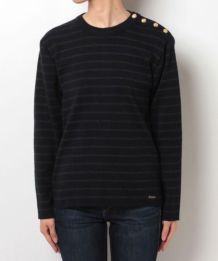 (S)Le minor wool