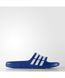 adidas/アディダス/DURAMO SLIDE/500228690