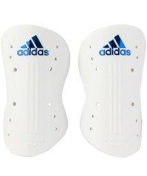 adidas/アディダス/バイオガードCG-X シンガード/500229547