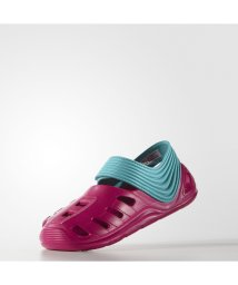 adidas/アディダス/CHILD Zサンダル C/500229846