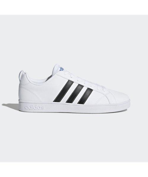 adidas(アディダス)/アディダス/VALSTRIPES2/51009272