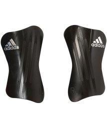 adidas/アディダス/メンズ/マイクロフィットレガ/500231244